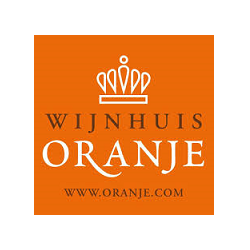 Wijnhuis Oranje